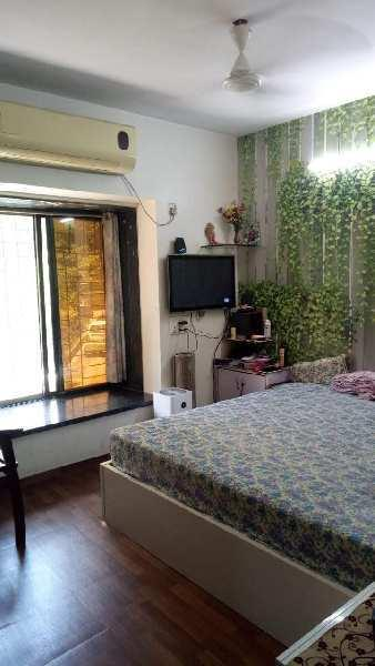 2 BHK 830 Sq.ft. Residential Apartment for Sale in Raheja Vihar, Powai, Mumbai