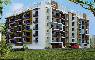 3 BHK Flat for Sale in Btm Layout, Bangalore