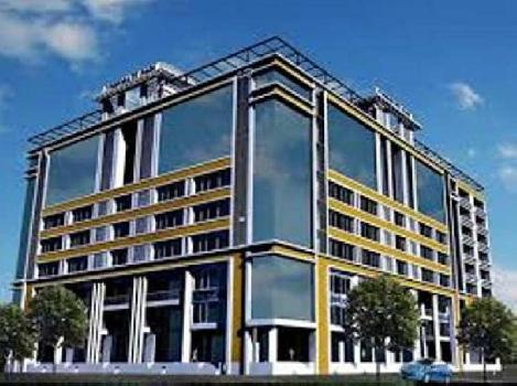 325 Sq.ft. Office Space for Rent in Sanjay Place, Agra
