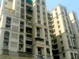 1 BHK Flats & Apartments for Rent in Badlapur - 650 Sq.ft.