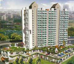 1 BHK Builder Floor for Sale in Badlapur - 610 Sq.ft.