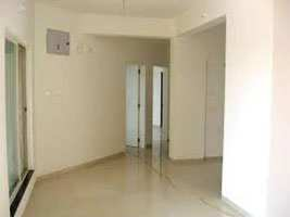 1 BHK Flats & Apartments for Sale in Badlapur - 665 Sq.ft.