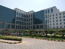 771 Sq.ft. Office Space for Sale in Okhla Industrial Area Phase I, Okhla