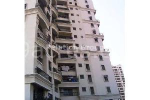 2 BHK Flat for Sale in Kharghar Sector 6, Navi Mumbai