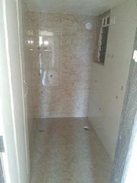 3 BHK Flat for Sale in Kharghar Sector 10, Navi Mumbai