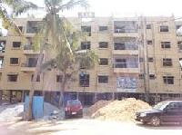 1 BHK Flat for Sale in Haveri
