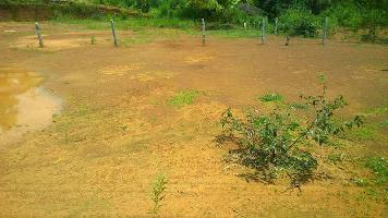 10 Cent Residential Plot for Sale in Puttur, Dakshin Kannad