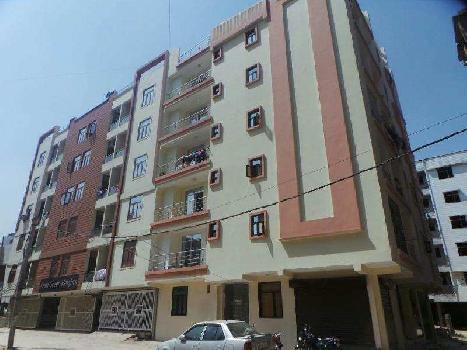 2 BHK 850 Sq.ft. Builder Floor for Sale in Shahberi, Greater Noida