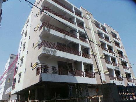 2 BHK 750 Sq.ft. Builder Floor for Sale in Shahberi, Greater Noida
