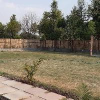 1 BHK Farm House for Sale in Sector 135, Noida