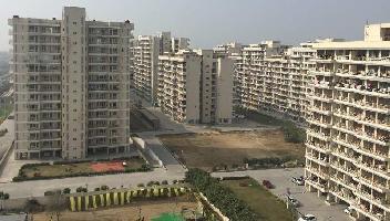 4 BHK Flat for Rent in Kundli TDI City, Kundli, Sonipat