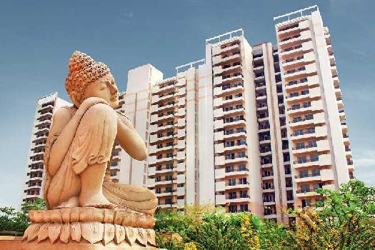 3 BHK 2184 Sq.ft. Residential Apartment for Sale in Sector 82 Faridabad
