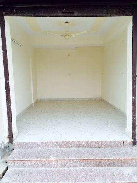 Commercial Shops for Sale in Zirakpur - 900 Sq. Feet