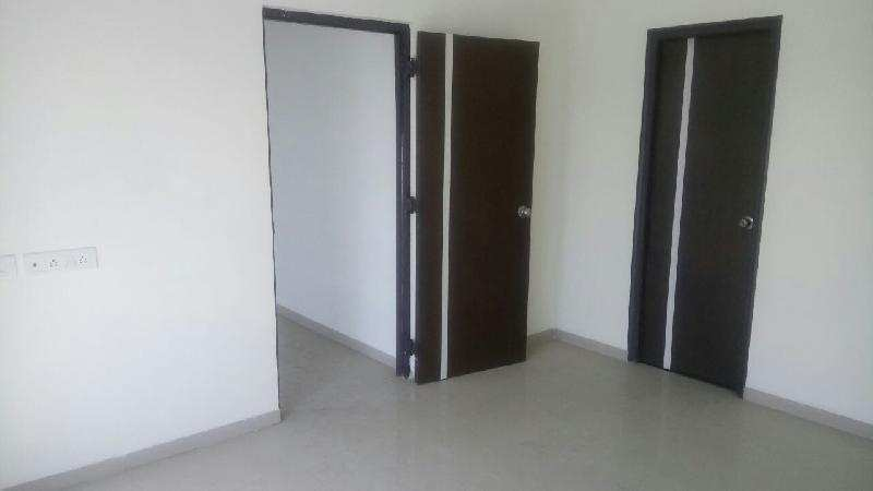 3 BHK Flats & Apartments for Sale in Sector 20, Panchkula - 1850 Sq. Feet