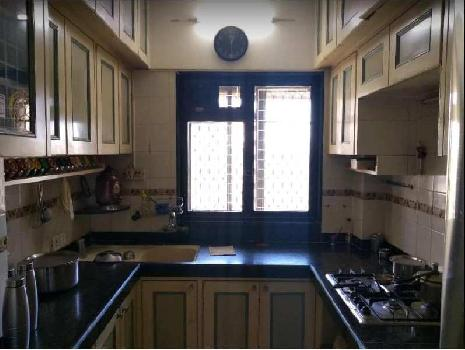 3 BHK 1175 Sq.ft. Residential Apartment for Sale in Versova, Andheri West, Mumbai