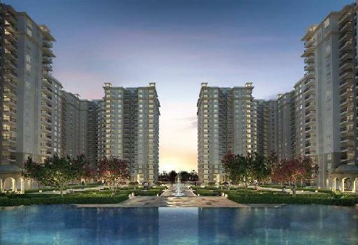 3 BHK 1336 Sq.ft. Residential Apartment for Sale in Sarjapur Road, Bangalore