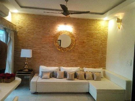 3 BHK 1750 Sq.ft. Residential Apartment for Sale in Majra, Dehradun