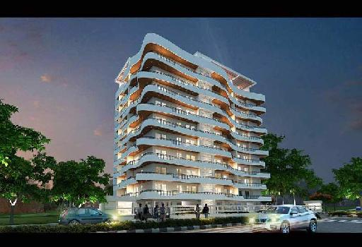 2 BHK 642 Sq.ft. Residential Apartment for Sale in Sewlan Kalan, Dehradun