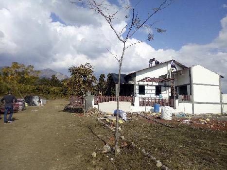 1800 Sq.ft. Residential Plot for Sale in Raipur, Dehradun