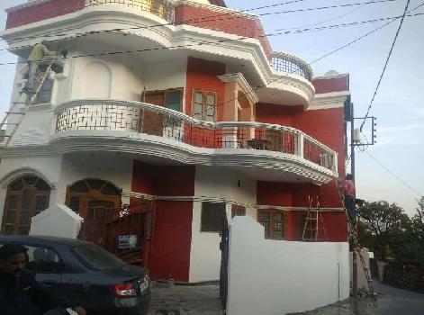3 BHK 3500 Sq.ft. House & Villa for Sale in Canal Road, Dehradun