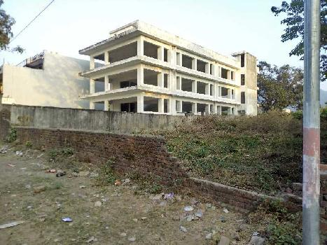 350 Sq. Yards Commercial Land for Sale in Sahastradhara Road, Dehradun
