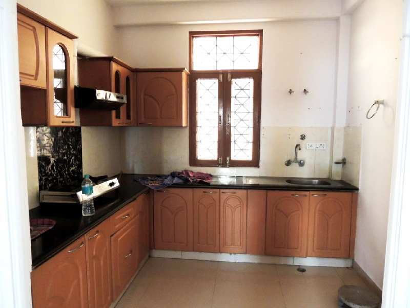3 BHK 1650 Sq.ft. Residential Apartment for Sale in Shimla Bypass Road, Dehradun
