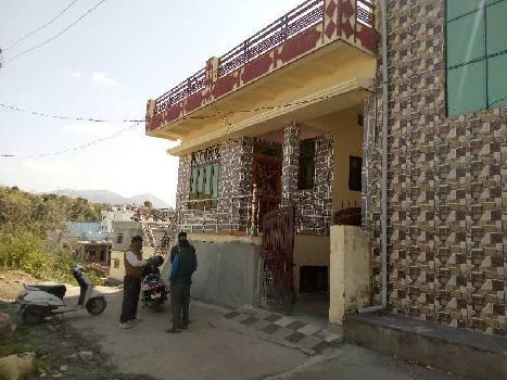 4 BHK 2500 Sq.ft. House & Villa for Sale in Nehrugram, Dehradun
