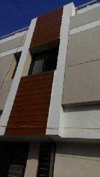 3 BHK Builder Floor for Sale in Bakrol Vadtal Road, Anand