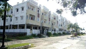 2 BHK Flat for Sale in Shamirpet, Secunderabad