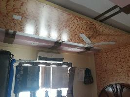3 BHK House & Villa for Sale in Pal