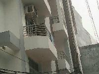 3 BHK Flat for Sale in Manduadih, Varanasi
