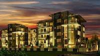5 BHK Flat for Sale in Sadashiva Nagar, Bangalore