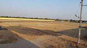 315375 Sq.ft. Commercial Land for Sale in Karamadai, Coimbatore