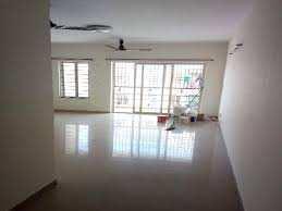 2 BHK 770 Sq.ft. Residential Apartment for Sale in Shreya Nagar, Aurangabad