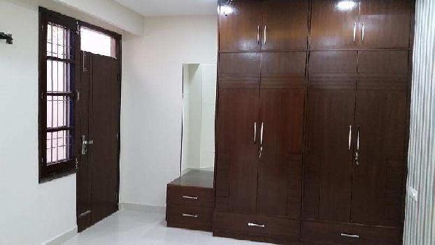1 BHK 859 Sq.ft. Builder Floor for Sale in Kalwar Road, Jaipur