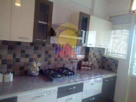 2 BHK 895 Sq.ft. Residential Apartment for Sale in Sector 1 Greater Noida West