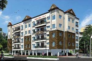 1 BHK Flat for Sale in Niphad, Nashik