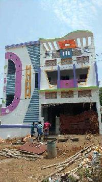 Property for Rent in Thirumangalam, Madurai | Rental