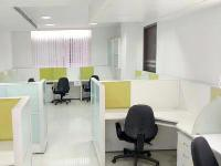 500 Sq.ft. Office Space for Rent in Sector 66, Mohali
