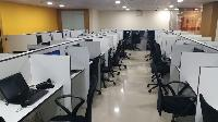 10000 Sq.ft. Office Space for Rent in Sector 66, Mohali