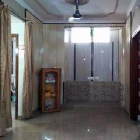 1400 Sq.ft. Office Space for Rent in Sector 66, Mohali