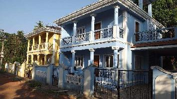3 BHK House & Villa for Sale in Mapusa
