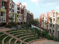 3 BHK Flat for Sale in Porvorim, Socorro