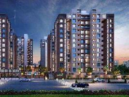2 BHK Flat for Sale in Jahangirpura, Surat