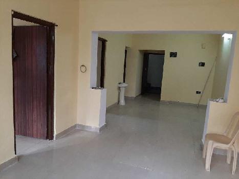 2 BHK 1500 Sq.ft. Residential Apartment for Rent in Shanti Nagar, Bangalore