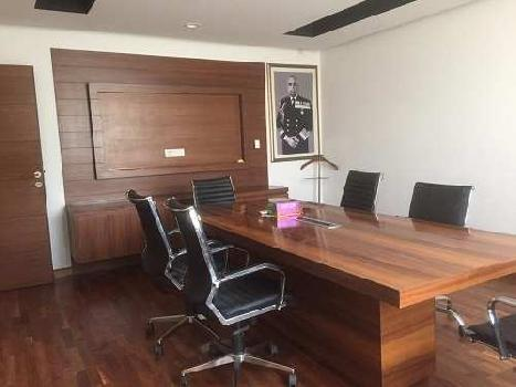 3200 Sq.ft. Office Space for Rent in Defence Colony, Delhi