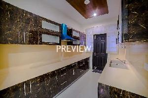 3 BHK Flat for Rent in Sector 20, Panchkula