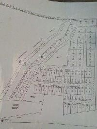 3000 Sq.ft. Residential Plot for Sale in Ankleshwar Gidc, Ankleshwar