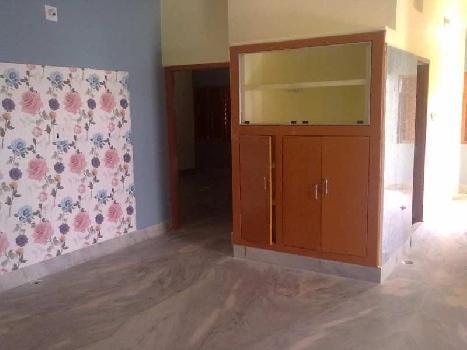 4 BHK 2200 Sq.ft. House & Villa for Rent in Bharatpur, Bhubaneswar