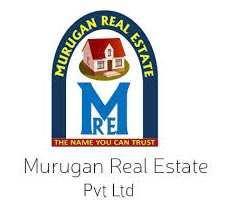 2400 Sq.ft. Residential Plot for Sale in Sreeperamadur, Chennai